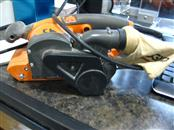 RIDGID Belt Sander R2740